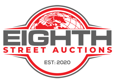 Eighth Street Auctions